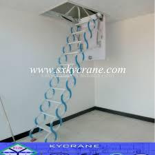 Prefabricated Aluminum Stairs by Aluminium Staircase Aluminium Staircase Suppliers And