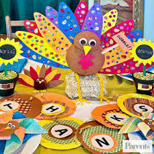 thanksgiving crafts for thanksgiving craft ideas parents