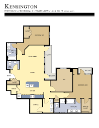 Half Bath Floor Plans Luxury 1 2 U0026 3 Bedroom Townhomes U0026 Apartments In Salt Lake City Ut