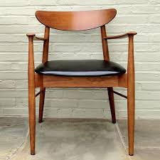 Mid Century Modern Furniture Designers by Mid Century Modern Furniture Eames Danish Modern Furniture