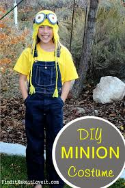 diy costumes minion bride of frankenstein scooby doo gang find