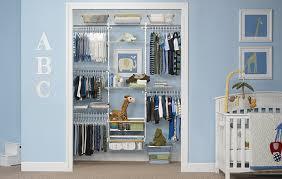 closet designs astounding rubbermaid storage closet rubbermaid