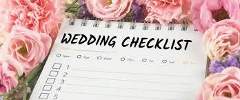 Wedding Planning Ideas Wedding Flowers U0026 Wedding Decorations