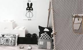 Chambre Ado Fille Noir Et Décoration Chambre Ado Fille Noir Et Blanc 31 Avignon Chambre