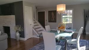 Top Interior Design Companies by Interior Design Simple Interior Painting Companies Design Ideas