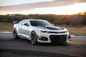 chevy zl1 camaro for sale zl1 1le track package leads 2018 camaro lineup