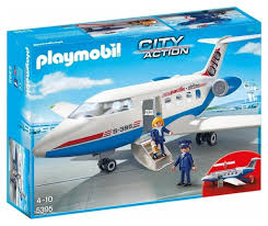 cheap playmobil other playmobil toys and playmobil sets by price