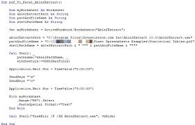 purchase resume purchase resume sample pdf udine network