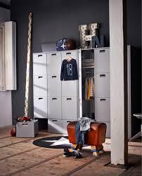 Mudroom Lockers Ikea Lockers For Bedroom Vintage Metal Mudroom Lockers For Kids Mini