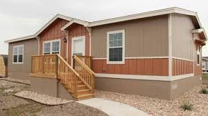 the san jacinto csp352a3 manufactured home floor plan or modular