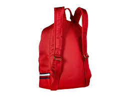 Tommy Hilfiger Wallpaper by Tommy Hilfiger Zachary Backpack Nylon At 6pm