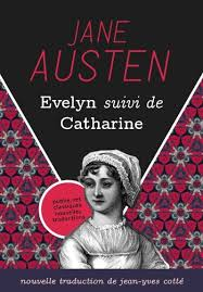 jane austen author biography a biography of jane austen an outstanding author essay academic service