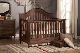 Munire Capri Crib by Bedroom Design Nice Munire Crib For Your Baby Furniture Ideas