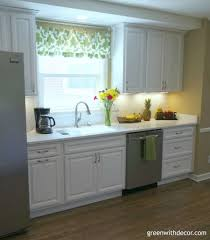 green with decor 5 must haves in a kitchen renovation