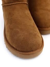 s ugg australia mini leather boots february rakuten global market ugg australia ugg australia