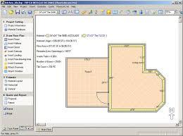 bathroom tile design software best 25 bathroom design software ideas on room design