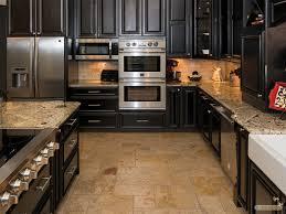 kitchen cabinets st charles mo maxbremer decoration
