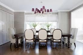gray dining room simple home design ideas academiaeb com