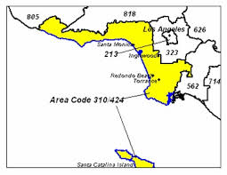 310 area code of us 310 area code of us