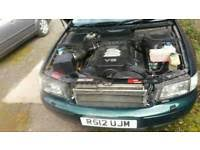 audi breakers wolverhton audi in coventry midlands car replacement parts for sale