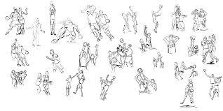 basketball hoop sketch free here