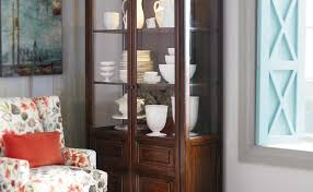 kitchen cabinet supply favored illustration www quikr com cabinet stimulating cabinet