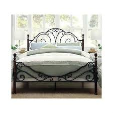 114 best forged iron bed images on pinterest 3 4 beds wrought