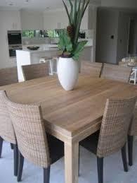 Dark Wood Dining Room Table Bolt Solid Wood U0026 Metal Dining Table U2026 Pinteres U2026