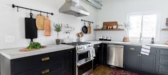 how do you clean kitchen cabinets without removing the finish kitchen cabinet care and cleaning tips cliqstudios