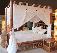 chambre exotique déco chambre exotique bambou toulouse 7637 04150328 meuble
