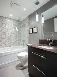 lovely small contemporary bathrooms with best 25 contemporary