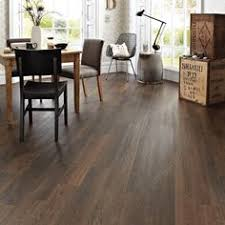 shaw industries heritage hickory flooring 00946 brown hickory