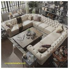 large sectional sofas cheap sectional sofa extra large sectional sofas with chaise lovely