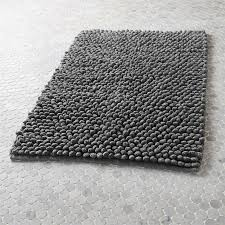 bathroom mat ideas awesome luxury bath mats uk and top 25 best bath mats ideas on