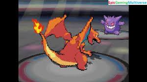 morty the johto region u0027s ghost type pokemon gym leader vs ash in a