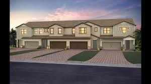new homes by divosta u2013 brookstream floorplan youtube