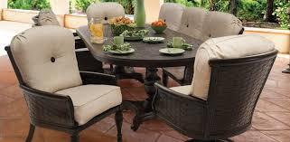 english garden collection castelle luxury outdoor furniture