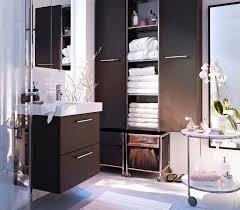 bathroom cupboard ideas ikea bathroom cabinet gallery home design ideas picture gallery