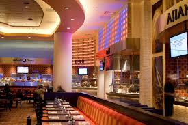 Casino Buffet Biloxi by Shop12 Design Portfolio Vibe Hard Rock Biloxi Casino Food