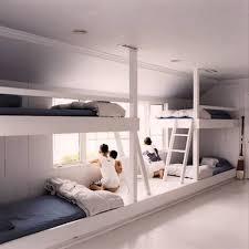 Space Bunk Beds Best Simple Clever Closet Ikea Space Saving Furnitu 27061