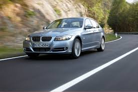 most reliable bmw model s 10 most relaible carmakers international cars