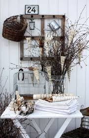 Country Decor Pinterest by 824 Best Home Decor Shabby French And Nordic Style Images On