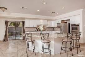 sherwin williams perfect greige kitchen complex granite counters
