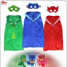 buy wholesale mask cosplay anime china mask cosplay