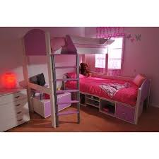 Build A Bear Bunk Bed With Desk by 25 Best Bunk Beds Images On Pinterest 3 4 Beds Bunk Beds And