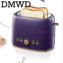 Toasters Online Compare Prices On Electric Toasters Online Shopping Buy Low Price