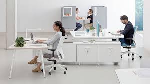 personnaliser bureau bureau bench twist à personnaliser