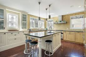 kitchen islands with stools kitchen chairs kitchen islands with chairs