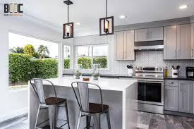 what is the best kitchen cabinets to buy kitchen cabinets buy the best cabinets at best cabinets