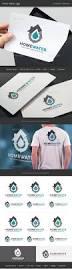 27 best nik images on pinterest logo ideas plumbing and logo home water plumber logo